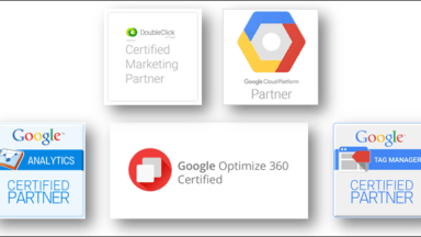 certifications-google