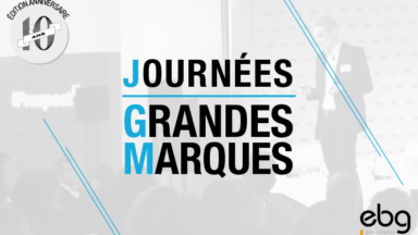 journees-grandes_marques