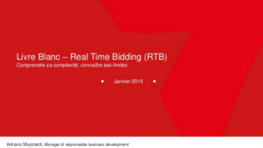 livre_blanc_real_time_bidding