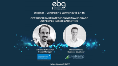webinar_people-based_marketing
