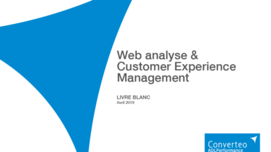 couv_lb_web_analyse
