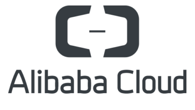 alibaba-cloud-logo