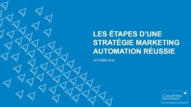 cover_marketing_automation